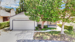 Photo of 13938 Olive Grove Lane, Sylmar, CA 91342 (MLS # BB20056186)