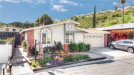 Photo of 31941 Calcite Court, Castaic, CA 91384 (MLS # BB20063157)