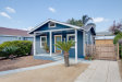 Photo of 5511 Baltimore Street, Highland Park, CA 90042 (MLS # BB20070713)