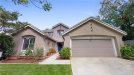 Photo of 29780 Creekbed Road, Castaic, CA 91384 (MLS # BB20092012)