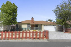 Photo of 10327 Odell Avenue, Sunland, CA 91040 (MLS # BB20098227)