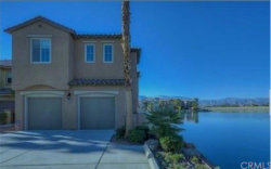 Photo of 43125 Armonia Court, Indio, CA 92203 (MLS # BB20107891)