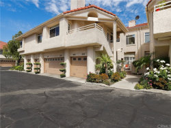 Photo of 25935 Stafford Canyon Road, Unit F, Stevenson Ranch, CA 91381 (MLS # BB20113357)