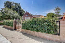 Photo of 617 San Pascual Avenue, Highland Park, CA 90042 (MLS # BB20121600)