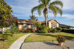 Photo of 742 Uclan Drive, Burbank, CA 91504 (MLS # BB20124218)