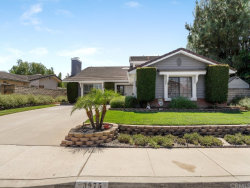Photo of 3975 Southhampton Road, Moorpark, CA 93021 (MLS # BB20127853)