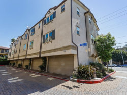Photo of 7246 N Cherry Lane, Van Nuys, CA 91405 (MLS # BB20127866)