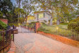 Photo of 801 Stanford Street, Santa Monica, CA 90403 (MLS # BB20129635)