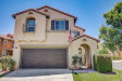 Photo of 27654 Auburn Court, Canyon Country, CA 91351 (MLS # BB20152459)