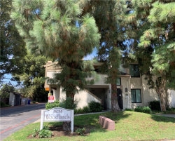 Photo of 16255 Devonshire Street, Unit 52, Granada Hills, CA 91344 (MLS # BB20193522)
