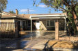 Photo of 11284 Woodcock Avenue, Pacoima, CA 91331 (MLS # BB20196255)