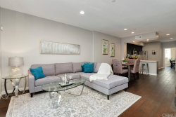 Photo of 1627 Echo Park Avenue, Unit 5, Echo Park, CA 90026 (MLS # BB20201171)