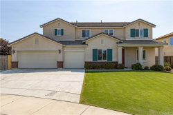 Photo of 15645 Calabria, Bakersfield, CA 93314 (MLS # BB20201319)