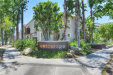 Photo of 355 N Maple Street, Unit 235, Burbank, CA 91505 (MLS # BB20214690)