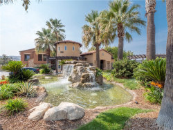 Photo of 17967 Lost Canyon Road, Unit 68, Canyon Country, CA 91387 (MLS # BB20215800)