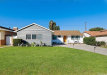 Photo of 19557 Bryant Street, Northridge, CA 91324 (MLS # BB20243391)