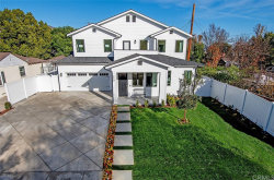 Photo of 340 S Griffith Park Drive, Burbank, CA 91506 (MLS # BB21001426)