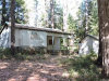 Photo of 446 Old Forbestown Road, Forbestown, CA 95966 (MLS # CH17127829)