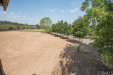 Photo of 4133 Panorama Point Road, Cottonwood, CA 96022 (MLS # CH17214741)