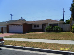 Photo of 2144 Langley Street, Oxnard, CA 93033 (MLS # CV17192654)
