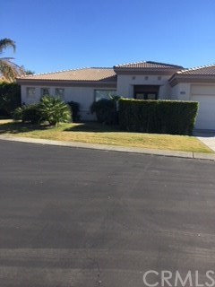 Photo of 69433 Calle Raphael, Cathedral City, CA 92234 (MLS # CV18028055)