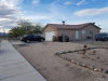 Photo of 2380 Sand Jewel Place, Salton City, CA 92274 (MLS # CV18065852)