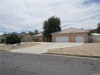 Photo of 13020 Autumn Leaves Avenue, Victor Valley, CA 92395 (MLS # CV18139515)