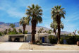 Photo of 679 S Beverly Drive, Palm Springs, CA 92264 (MLS # CV18167673)