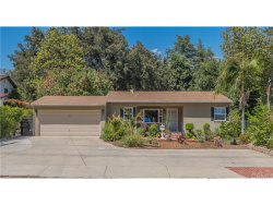 Photo of 167 E Altadena Drive, Altadena, CA 91001 (MLS # CV18180735)