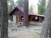 Photo of 1426 Betty Street, Wrightwood, CA 92397 (MLS # CV18181183)