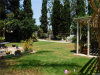 Photo of 1480 Valley View, Norco, CA 92860 (MLS # CV18181909)