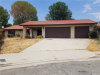 Photo of 2930 Indian Canyon Court, Highland, CA 92346 (MLS # CV18200132)