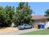 Photo of 205 E Kelby Street, Covina, CA 91723 (MLS # CV18225887)