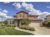Photo of 1544 Rose Arbor Court, Redlands, CA 92374 (MLS # CV18253428)