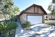 Photo of 12459 Blazing Star Court, Rancho Cucamonga, CA 91739 (MLS # CV18253899)