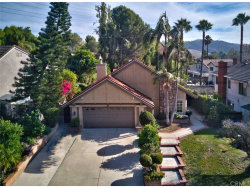 Photo of 22 Canyon Rim Road, Phillips Ranch, CA 91766 (MLS # CV18267241)
