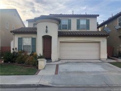 Photo of 22811 Cypress Drive, Carson, CA 90745 (MLS # CV18267283)