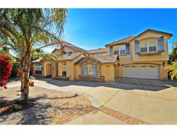Photo of 5368 Windsor Place, Alta Loma, CA 91737 (MLS # CV18274692)