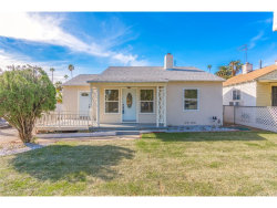 Photo of 8552 Newport Avenue, Fontana, CA 92335 (MLS # CV18275417)