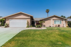 Photo of 5060 Pinto Place, Norco, CA 92860 (MLS # CV18275448)