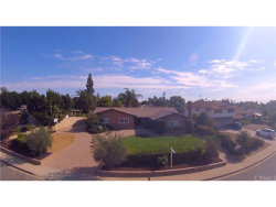 Photo of 2346 Silver Tree Road W, Claremont, CA 91711 (MLS # CV18276953)