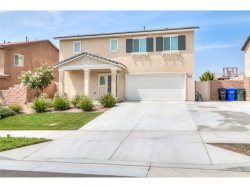 Photo of 4249 Caleb Street, Jurupa Valley, CA 92509 (MLS # CV18282545)