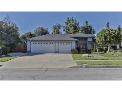 Photo of 1905 Erin Avenue, Upland, CA 91784 (MLS # CV18284190)