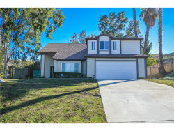 Photo of 19576 Windrose Drive, Rowland Heights, CA 91748 (MLS # CV18286099)
