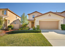 Photo of 18325 Damiana Lane, San Bernardino, CA 92407 (MLS # CV18289232)