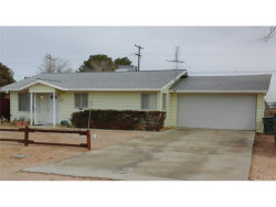 Photo of 13336 Gulf Street, Edwards, CA 93523 (MLS # CV18290601)