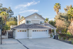 Photo of 2401 Pepperdale Drive, Rowland Heights, CA 91748 (MLS # CV18292704)