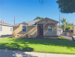 Photo of 2028 N Rose Street, Burbank, CA 91505 (MLS # CV18297510)