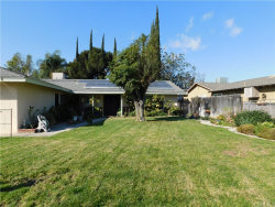 Photo of 1480 Valley View Avenue, Norco, CA 92860 (MLS # CV19000874)