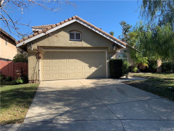 Photo of 7761 Cardiff Place, Rancho Cucamonga, CA 91730 (MLS # CV19015029)